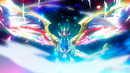 Beyblade Burst Superking Tempest Dragon Charge Metal 1A avatar 27