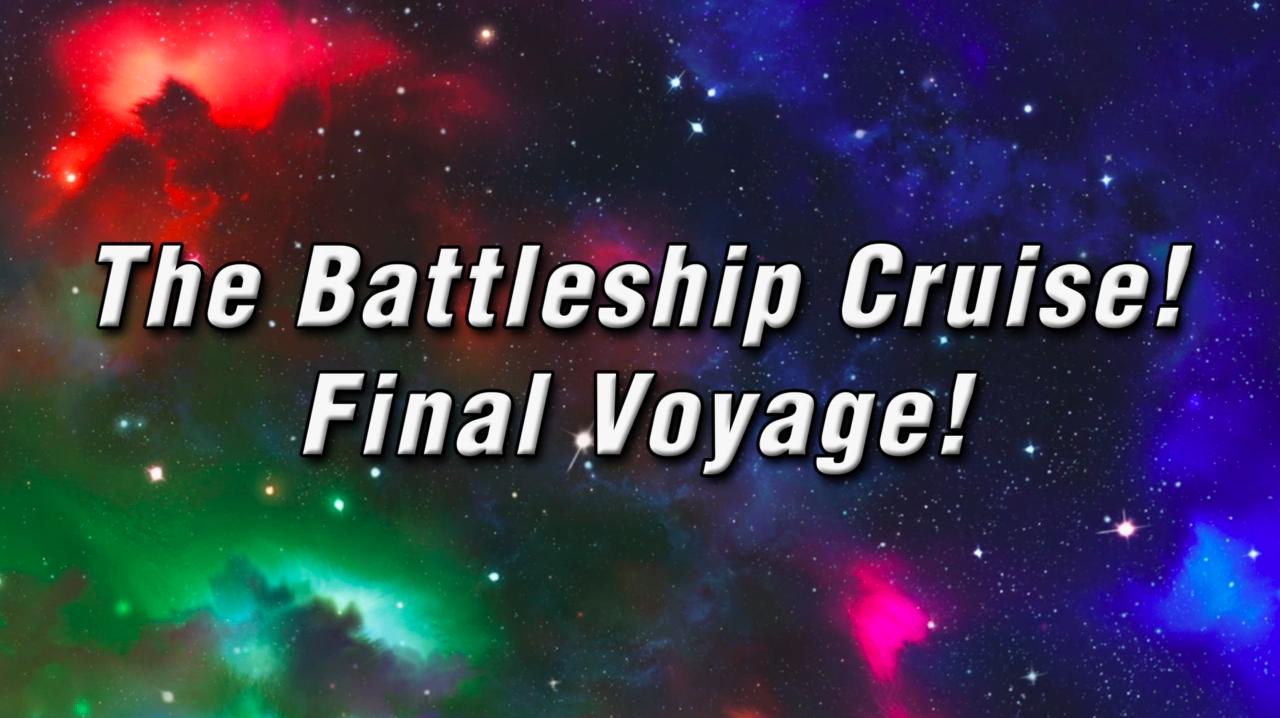 Beyblade Burst Turbo - Episode 26 | Beyblade Wiki | FANDOM