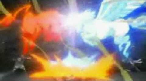Beyblade Metal Fusion Intro Theme-0