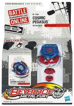 CosmicPegasusW105R2FBox