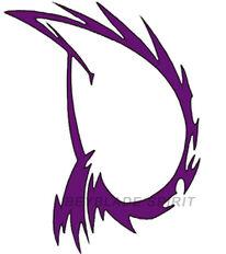 DarkNebula Logo