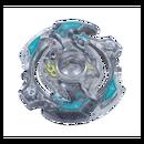 Storm Spriggan (G4 Gun Metal Ver)