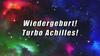 Turbo - 38 - Deutsch