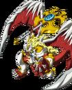 BBG Spriggan Requiem 0 Zeta avatar