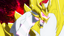 Beyblade Burst Gachi Big Bang Genesis Hybrid avatar 41