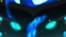 Beyblade Burst Lost Longinus Nine Spiral avatar 2