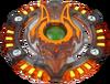 LayerLava-XAnubionA4