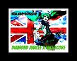 Nightcore x diamond jubilee =)