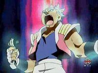 Rick vs Daichi