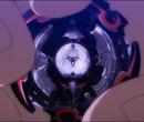 Shadow Cognite 6Meteor Trans
