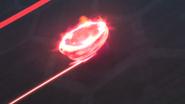 BBCA Wrath of the Flaming Tornado 1