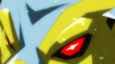 Beyblade Burst Quad Quetzalcoatl Jerk Press avatar 21