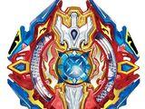 Xcalius X3 1 Iron
