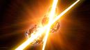 BBGTA Shining Cross 4