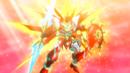 Beyblade Burst Superking Super Hyperion Xceed 1A avatar 41