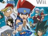 Beyblade Metal Fusion : Battle Fortress