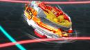BBC-Revive Phoenix Revive Armor Jettisoned
