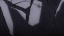 Beyblade Burst Chouzetsu Orb Egis Outer Quest avatar 4