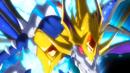 Beyblade Burst Gachi Zwei Longinus Drake Spiral' Metsu avatar 5