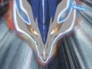 Dragoon12