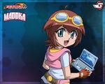 Madoka 1280x1024
