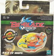 2003-hasbro-beyblade-hyperblades-special-edition-dragoon