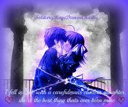 Anime-Love-anime-love-1280x960