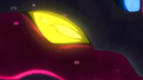 Beyblade Burst Chouzetsu Hell Salamander 12 Operate avatar 3
