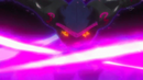 Beyblade Burst Dark Deathscyther Force Jaggy avatar 7