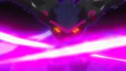 Beyblade Burst Dark Deathscyther Force Jaggy avatar 7