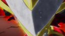 Beyblade Burst Gachi Union Achilles Convert Xtend+ Retsu avatar 10