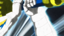 Beyblade Burst Obelisk Odin Triple Xtreme avatar 10