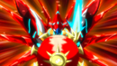 Beyblade Burst Superking Super Hyperion Xceed 1A avatar 26
