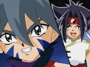 Beyblade The Movie Zagart Arc V Force - Ep48 (1) 1592300