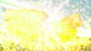 Burst Rise E14 - Ace Dragon vs. Union Achilles 5