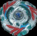 Drain Fafnir (Crimson White Ver)