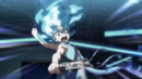 1 BEYBLADE BURST TURBO Official Music Video - 'Turbo' - YouTube (2)