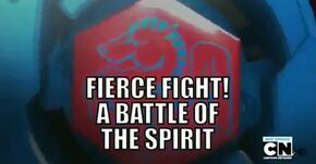 BeyWheelzEpisode10FierceFight!ABattleoftheSpirit