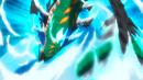 Beyblade Burst Chouzetsu Emperor Forneus 0 Yard avatar 5