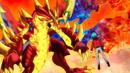 Beyblade Burst Gachi Master Diabolos Generate avatar 30