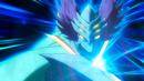 Beyblade Burst God God Valkyrie 6Vortex Reboot avatar 15 (Strike God Valkyrie 6Vortex Reboot)