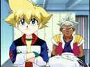 Beyblade G-Revolution Episode 12 793040