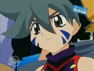 Beyblade V-Force - Episode 50 - Clash of the Tyson English Dubbed.1 66520
