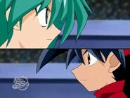 Beyblade V-Force World championship Arc Ep50-51 983367
