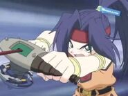 Beyblade season 2 episode 22 max takes one for the team english dub 223760