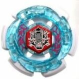 ClayWolf145FSBeyblade