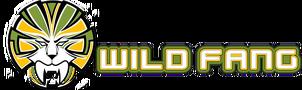 Wild Fang