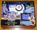 5in1beyblade