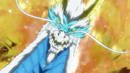 Beyblade Burst Gachi Grand Dragon Sting Charge Zan avatar 28