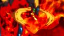 Beyblade Burst Gachi Venom-Erase Diabolos Vanguard Bullet avatar 28